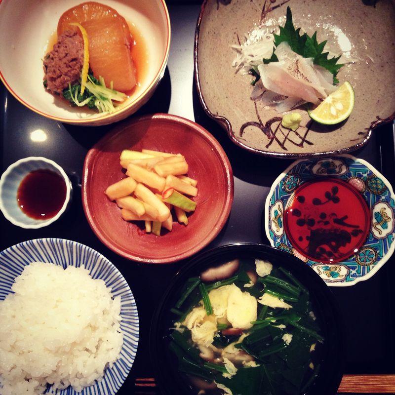 20150804_和食の基本短期集中・秋冬コースのお知らせ_IMG_1877