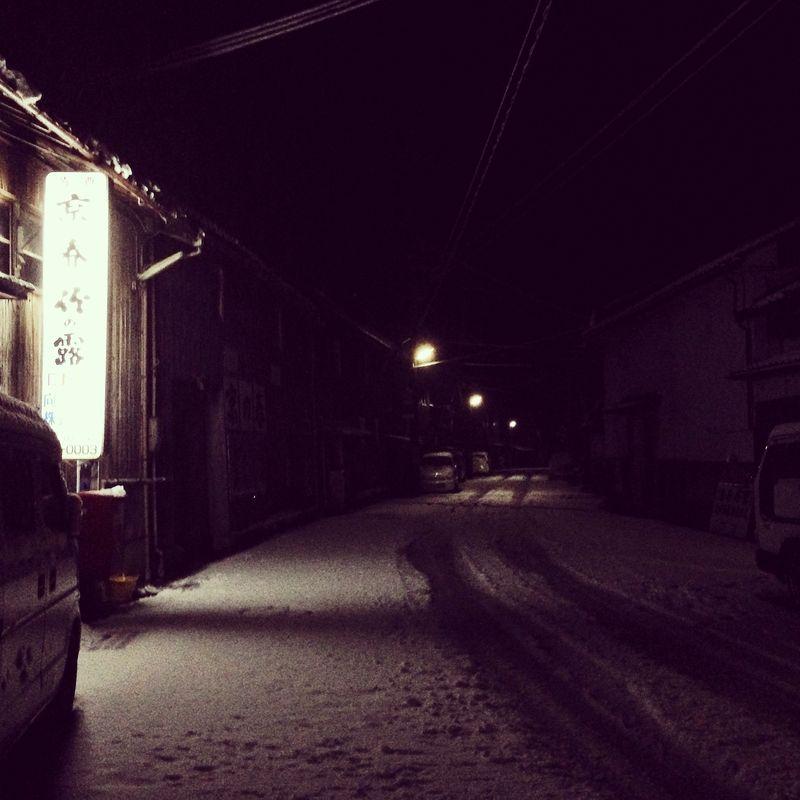 20150212_関西巡業、とりいそぎ。_IMG_5313