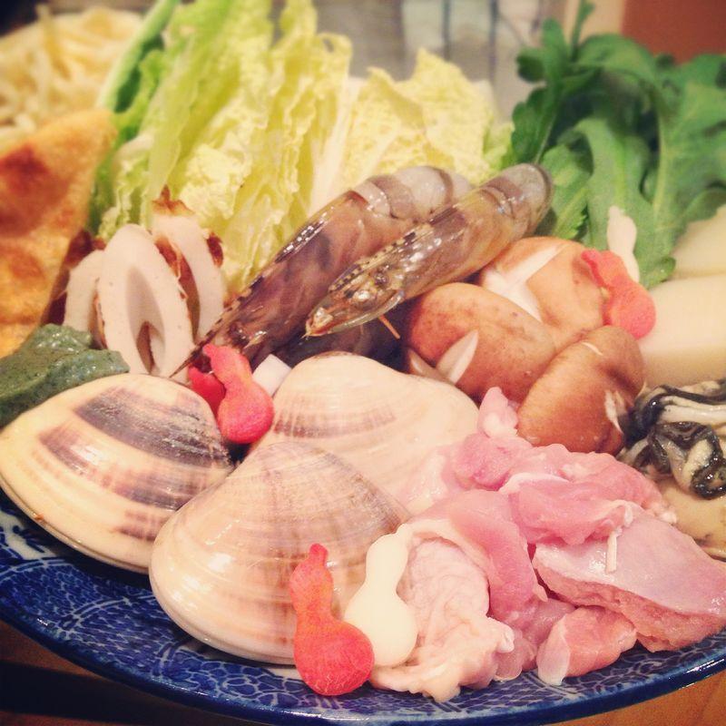 20150804_和食の基本短期集中・秋冬コースのお知らせ_IMG_4448