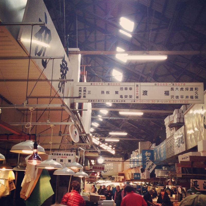 20150804_和食の基本短期集中・秋冬コースのお知らせ_IMG_6429
