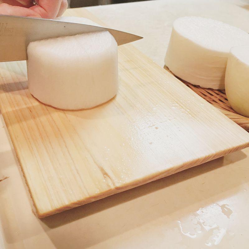 20151218_和食の基本レッスン:「お道具の基本まな板編と真冬のほっこり献立」です。_IMG_2908