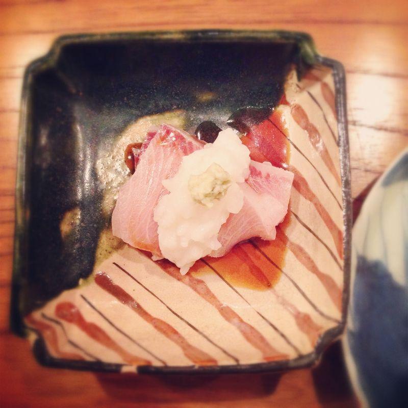 20150212_関西巡業、とりいそぎ。_IMG_5317