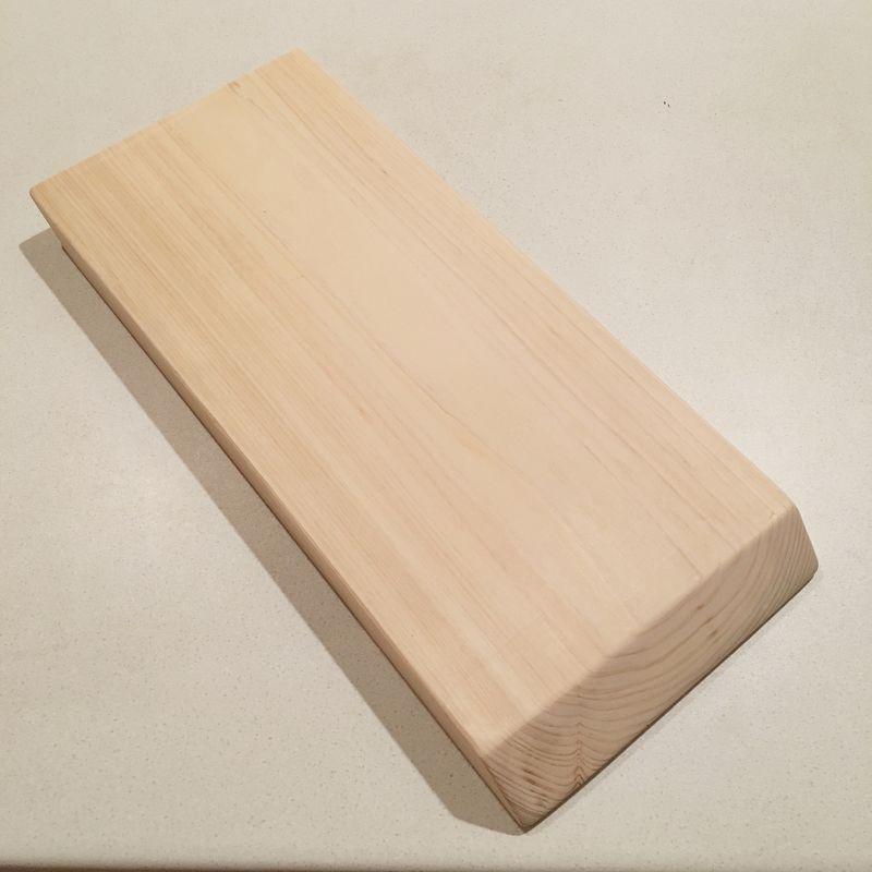 20151218_和食の基本レッスン:「お道具の基本まな板編と真冬のほっこり献立」です。_IMG_2898