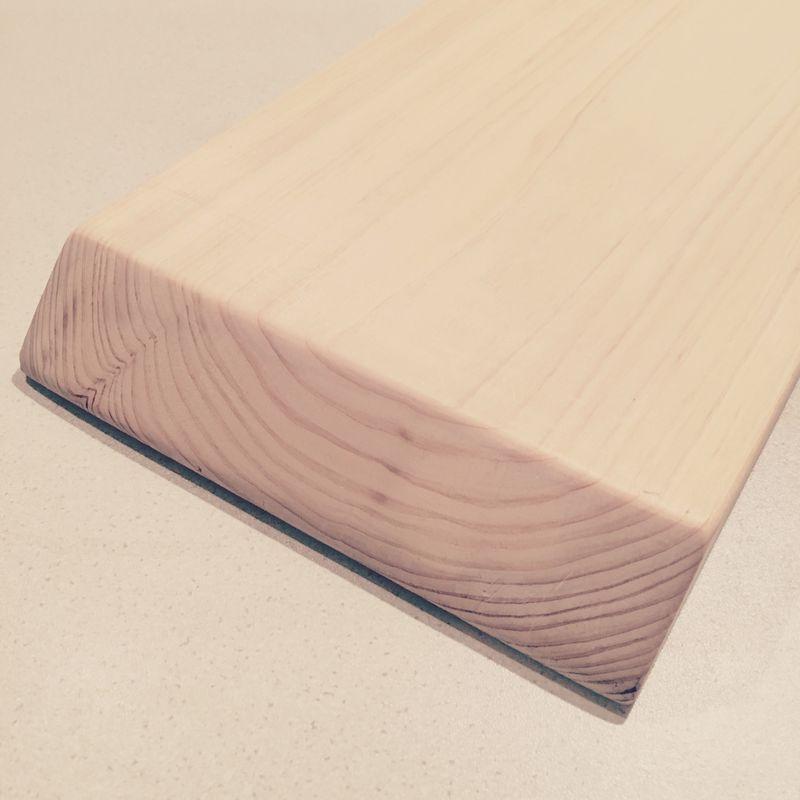20151218_和食の基本レッスン:「お道具の基本まな板編と真冬のほっこり献立」です。_IMG_2899