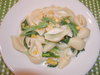 20061116_conchiglie_ai_spinaci