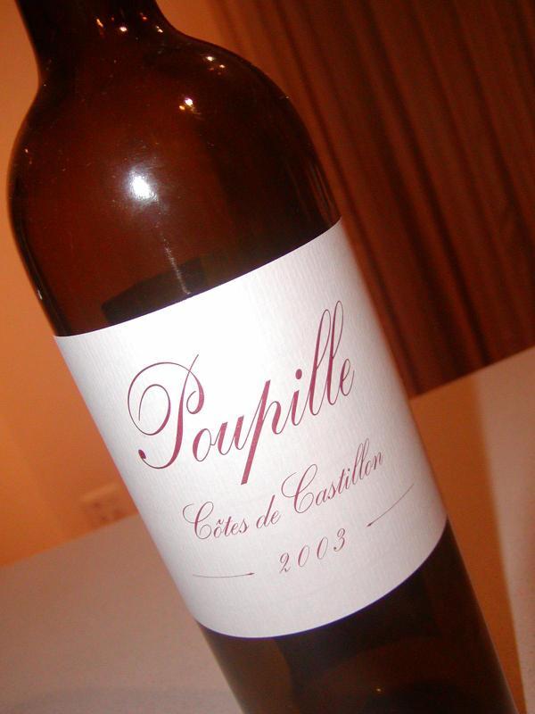 20080110_poupille_2003
