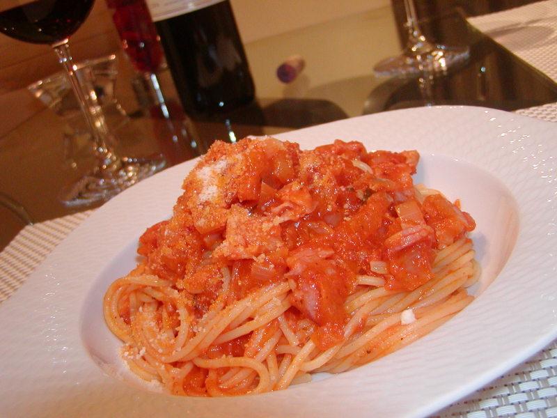 20080205_spaghetti_alla_amatriciana