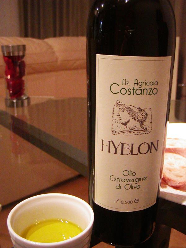20080305_hyblon