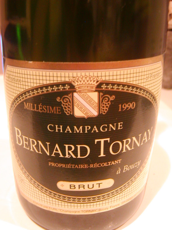 20081111_bernard_tornay_1990_pa1200