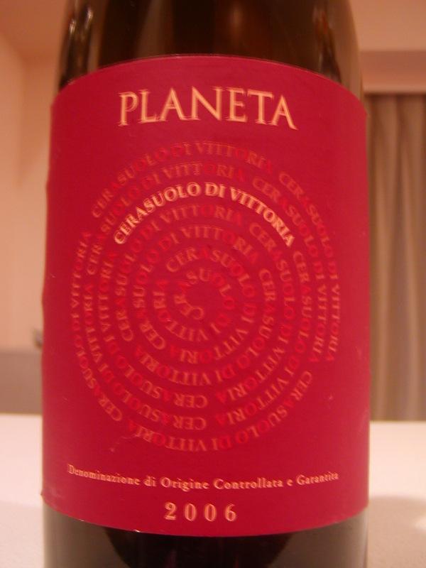 20081118_planeta_cerasuolo_di_vitto