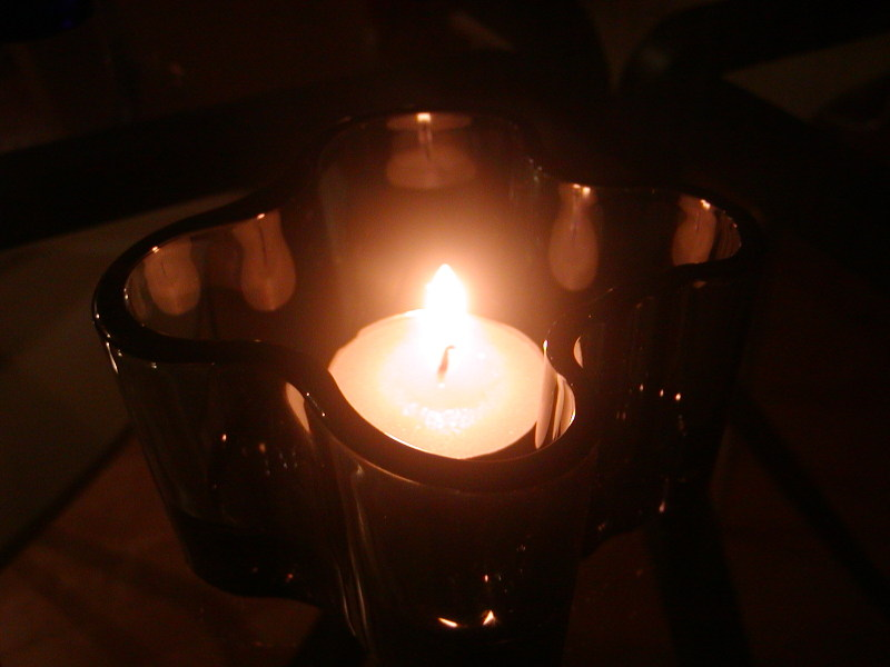 20090618_candle_night_pa170073